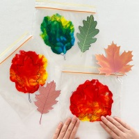 The Best Fall and Autumn Crafts for Kids